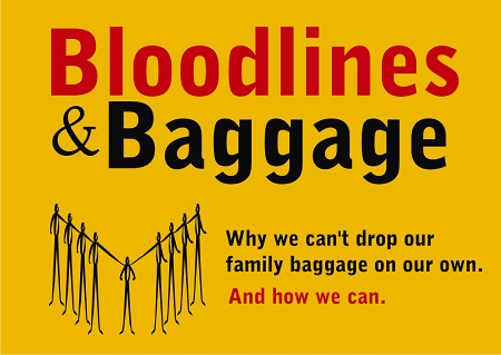 Bloodlines-Baggage