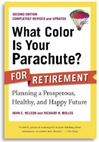 what-colour-is-your-parachute-retire-successfully-learn