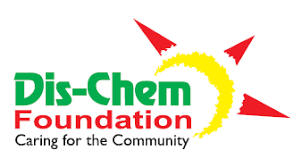 Dis-Chem Foundation - Give back when you swipe at Dischem