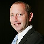 Dr. Wayne Derman