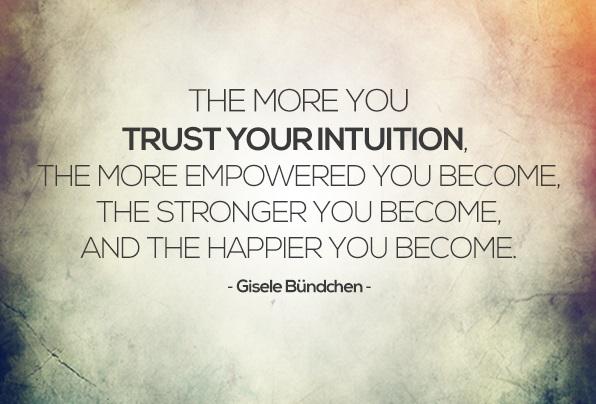 giselle-bundchen-intuition-600