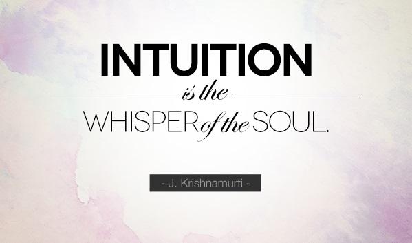 intuition-krishnamurti-v3