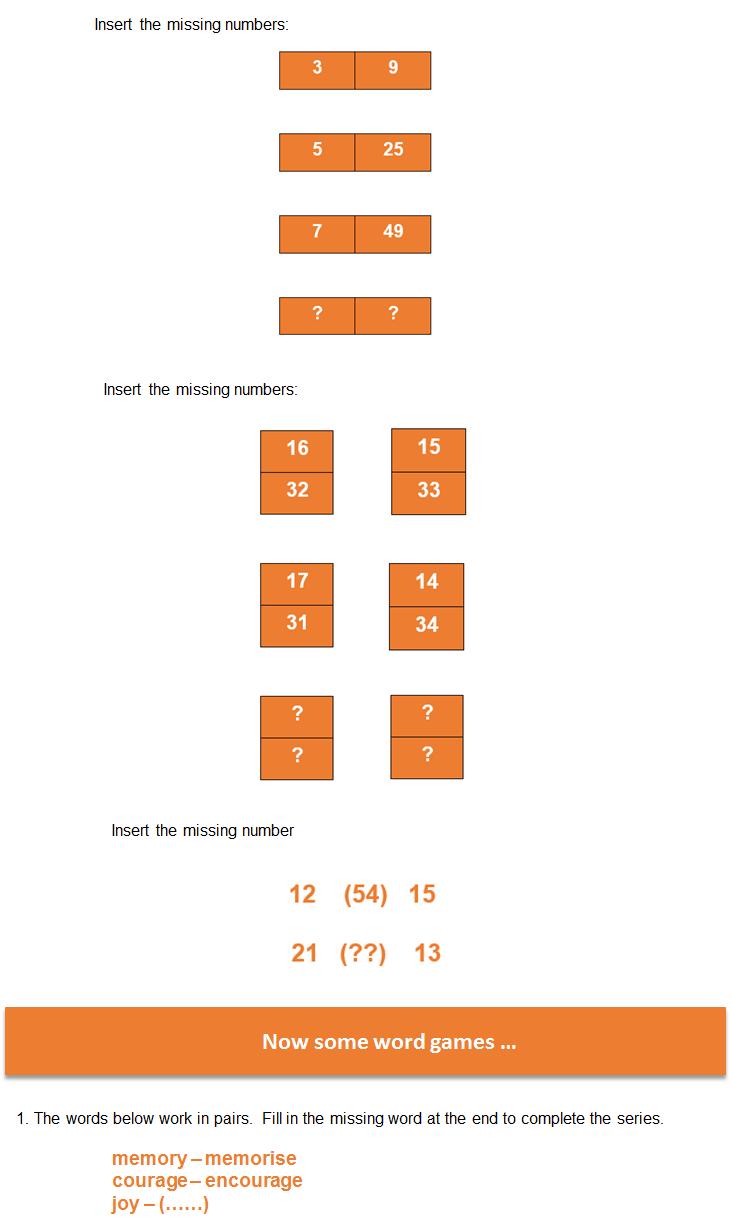 Quiz 2 Page 2