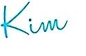 kim-sign