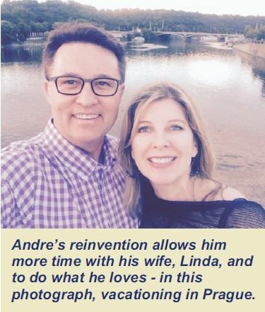 andre-retire-successfully