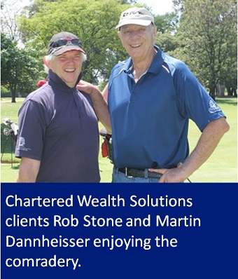 chartered-wealth-solutions-golf-league-retire-successfully3