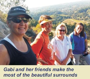 gabi-steenkamp-retire-successfully