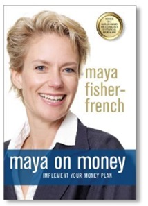 maya-on-money-retire-successfully-learn