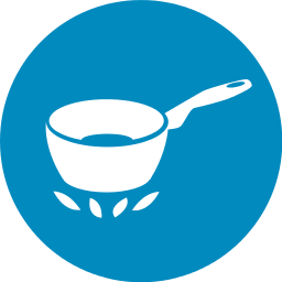 cooking_icon