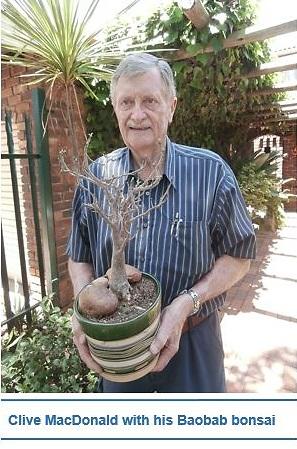 clive-macdonald-retire-with-purpose-retire-successfully