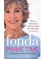 Jane Fonda Prime Time