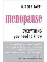Menopause - Everything You Need to Know