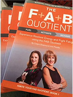 The F+A+B Quotient