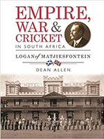 Empire, War and Cricket in South Africa