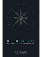 Retiremeant™
