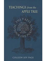Teachings from an Apple Tree