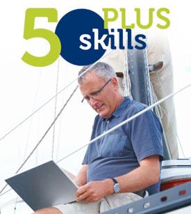 50-skills-plus